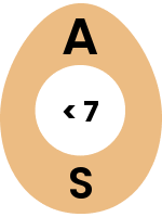 egg86