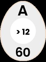 egg136