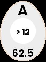 egg135