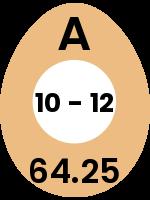 egg90