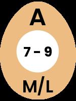 egg116