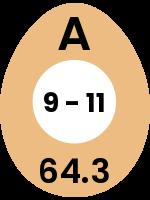 egg106